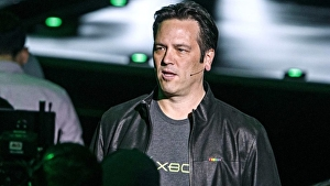 Phil Spencer ammette che c