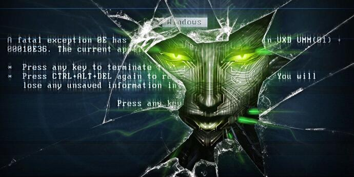 system_shock_3_developers