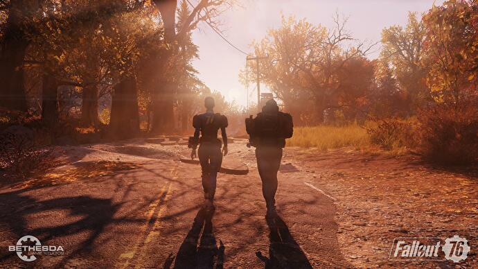 Fallout_76_Special_Attribute