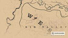 BigValley_Bone2_Map