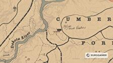Cumberland_Bone1_Map