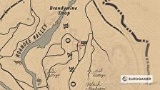 Roanoke_Bone2_Map