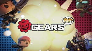 Gears POP! si mostra nel primo video gameplay
