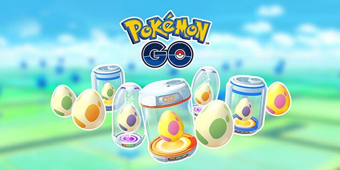 pokemon_go_egg_chart