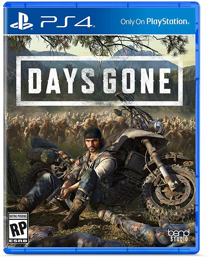 Days_Gone_cover_art_1
