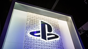Sony non sarà presente all