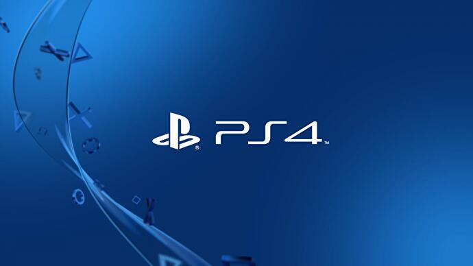sony_ps4_logo