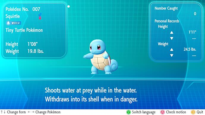 pokemon_lets_go_squirtle