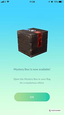 pokemon_mystery_box_1