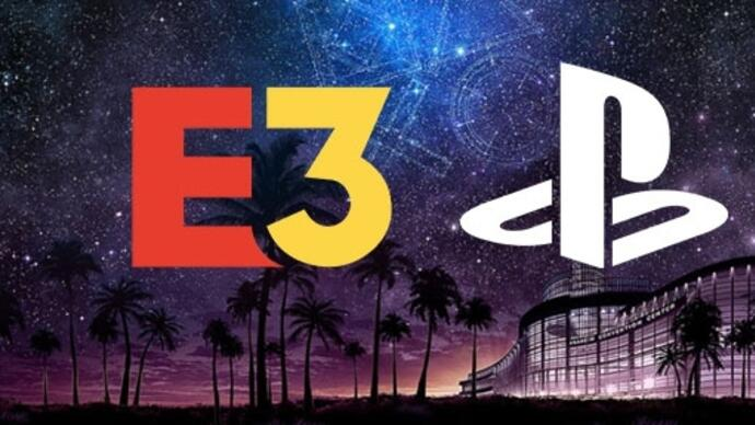 Nintendo and Microsoft confirm E3 attendance in wake of PlayStation no-show
