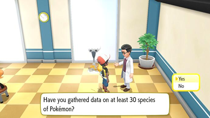 pokemon_lets_go_judge_stats_ivs