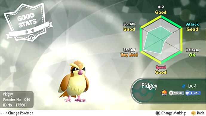 pokemon_lets_go_judge_stats_ivs_2