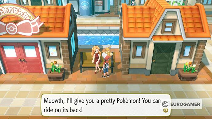 pokemon_lets_go_tips_4