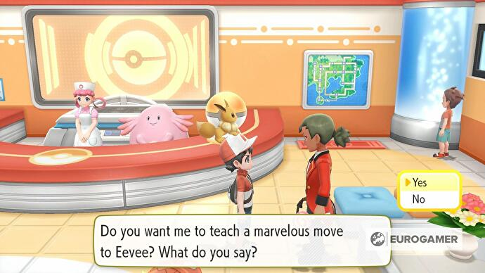 pokemon_lets_go_tips_5