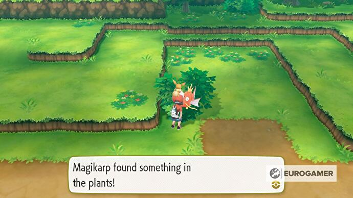 pokemon_lets_go_tips_8