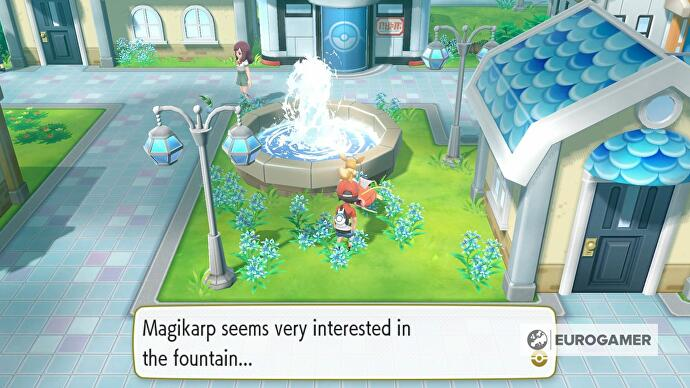 pokemon_lets_go_tips_9