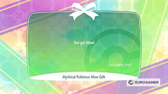 pokemon_lets_go_mew_9
