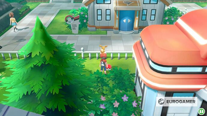 pokemon_lets_go_pewter_city_1