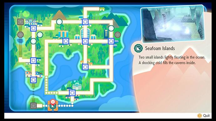 pokemon_lets_go_seafoam_islands