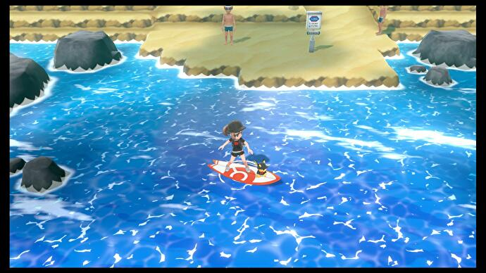 pokemon_lets_go_surfing