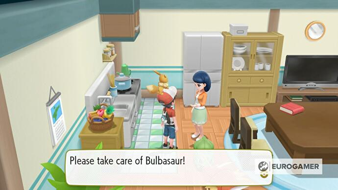 pokemon_lets_go_cerulean_city_1