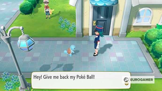 pokemon_lets_go_cerulean_city_4