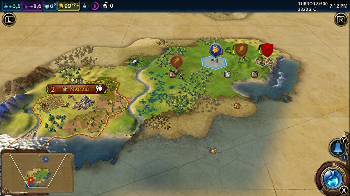 civ_vi_switch_interfaccia