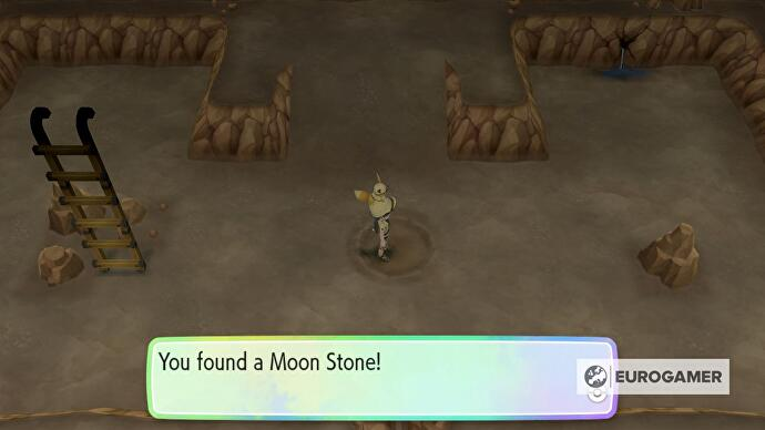Pokemon_Lets_Go_Moon_Stone
