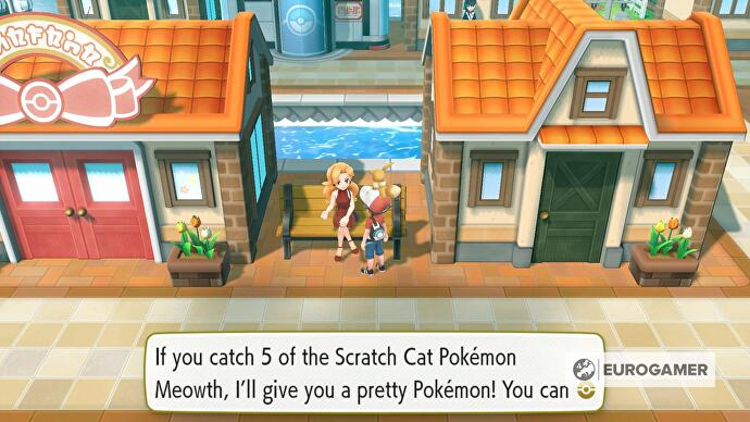 pokemon_lets_go_vermilion_city_1