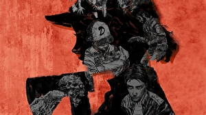 The Walking Dead: The Final Season: Skybound Entertainment r