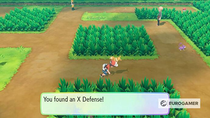 pokemon_lets_go_route_11