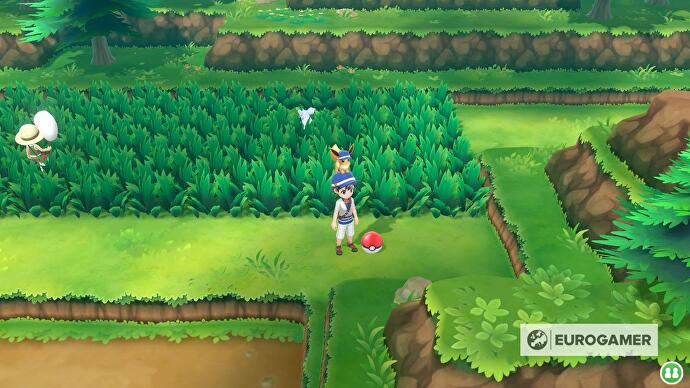pokemon_lets_go_route_9