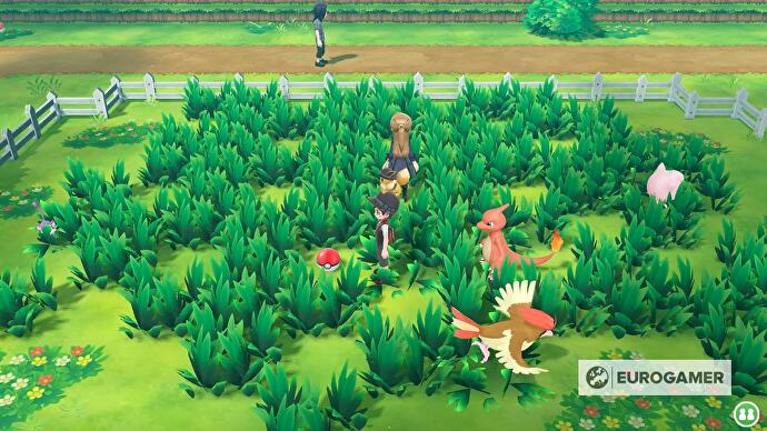 pokemon_lets_go_route_8