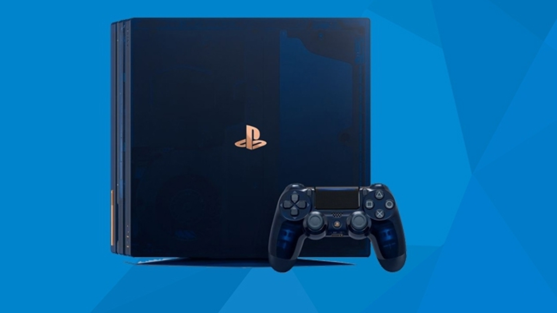 ps4 black friday deals 2018 the best offers on consoles games psvr and more. Black Bedroom Furniture Sets. Home Design Ideas