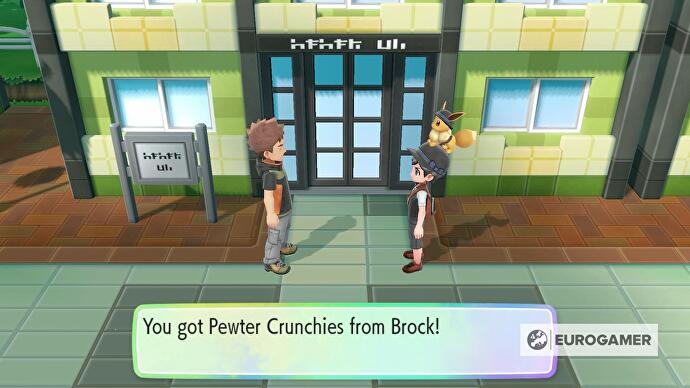 pokemon_lets_go_celadon_city_2