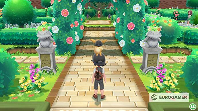 pokemon_lets_go_celadon_city_4