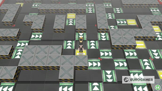 pokemon_lets_go_rocket_game_corner_hideout_3