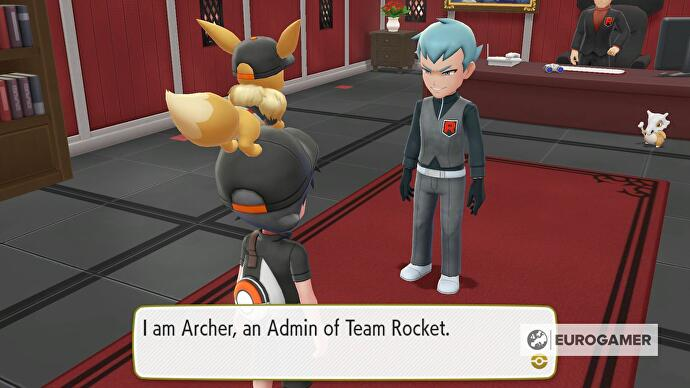 pokemon_lets_go_rocket_game_corner_hideout_9