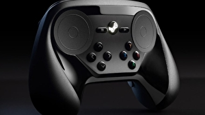 Black Friday: lo Steam Controller è scontato del 30%