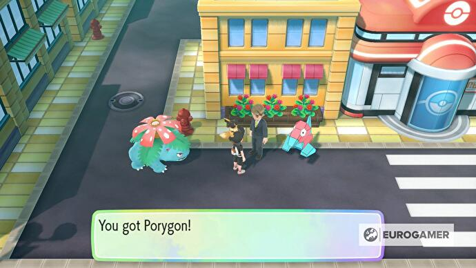 pokemon_lets_go_saffron_city_3