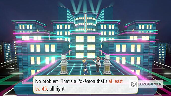 pokemon_lets_go_saffron_city_5