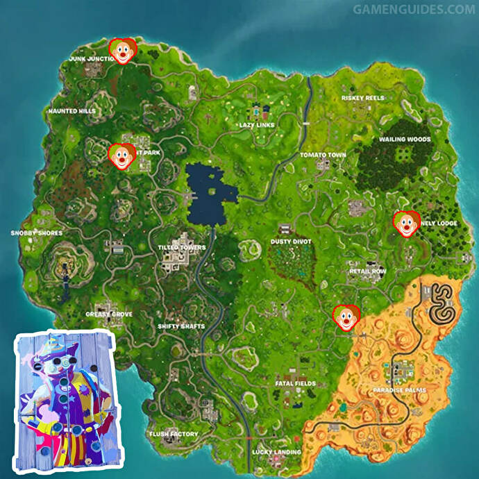 fortnite_carnival_clown_board_location_1122
