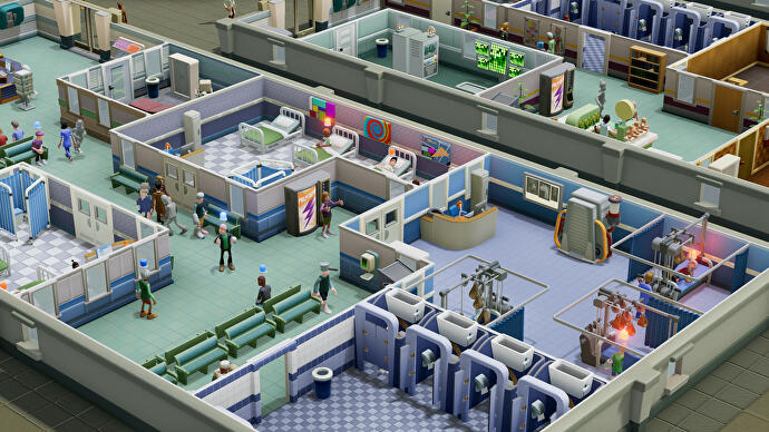 blackFriday_PcGamesDeals_TwoPointHospital