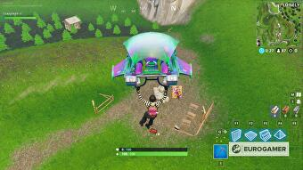 fortnite clown boards 1 fortnite clown boards 2 - how to play the clown game in fortnite