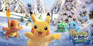 pokemon_go_community_day_december