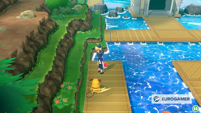 pokemon_lets_go_route_12