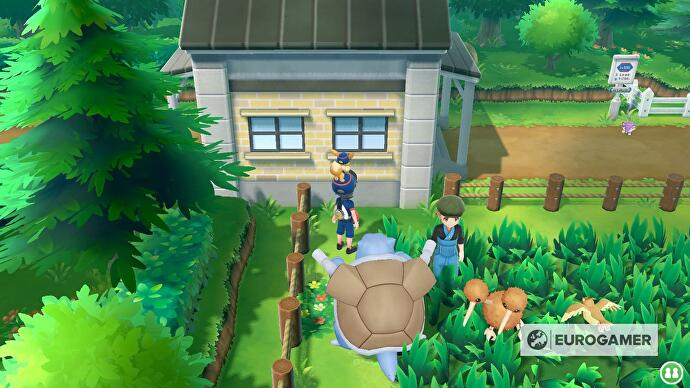 pokemon_lets_go_route_18