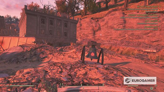 fallout_76_fire_breathers_exam_19