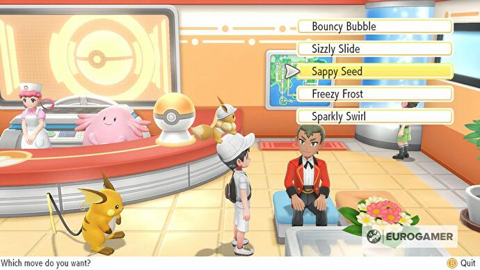 pokemon_lets_go_fuchsia_city_2