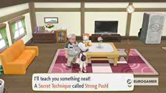 pokemon_lets_go_fuchsia_city_4